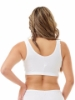 Picture of Sleep and Leisure Bra