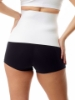 Picture of Post Delivery Abdominal Binder 9-inch with Velcro Closure
