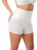 Picture of Post Delivery Abdominal Binder 6-inch with Velcro Closure