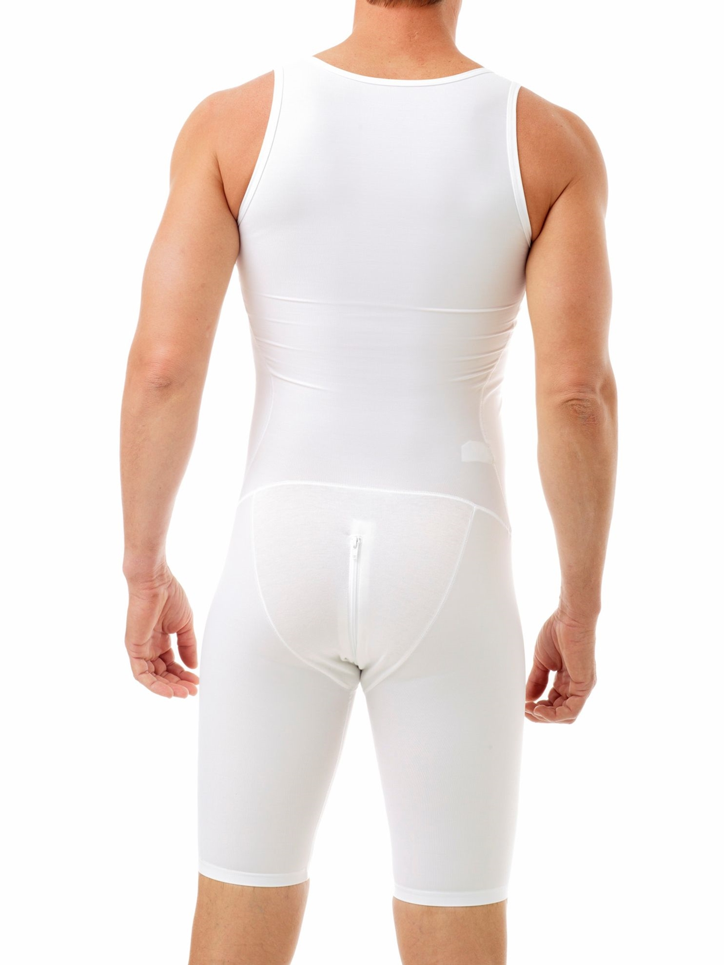 compression full body suit