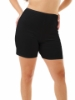 Picture of Women's Cotton Boxers -  8-Inch Inseam 3-Pack