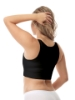 Picture of Extreme MagiCotton Sports and Binding Bra - Slightly Irregular Garment